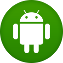 Android IOS Saha Satış Sipariş